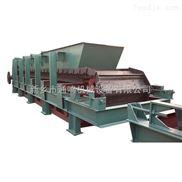 鑄造廠用鏈板輸送機-新鄉市通鳴機械