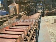 BLT磷板輸送機-新鄉市通鳴機械