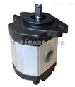 台湾安颂ANSON液压油泵SVD-08-D-10S