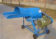 金科大型秸秆粉碎机设备经济环保高效