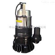 污水排水泵不銹鋼潛水排污泵