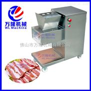 供應立式切肉機 豬肉牛肉切片機 切肉設備