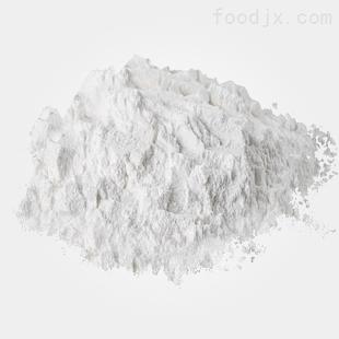 D-氨基葡萄糖硫酸钠盐生产基地直销低价