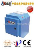 ND-S金属分离器机械