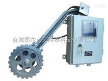 厂家直销打滑检测器SDJ-F