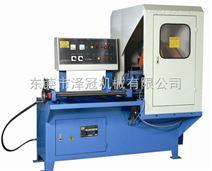铝材切割机厂家 自动高速精密切铝机