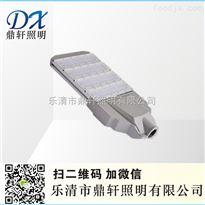 SLE01LED路灯SLE01安徽电压道路灯价格优惠