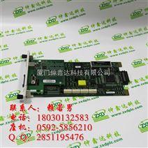 ABB DSTA131 57120001-CV择优佳选