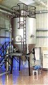 磷酸铁锂专用盘式干燥机