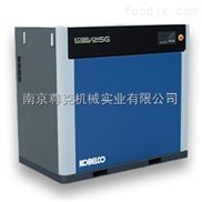 博莱特BLR冷冻式干燥机