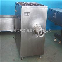 JRJ-120绞肉机