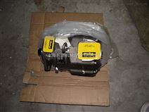 PAVC10038R4222 軸向柱塞泵