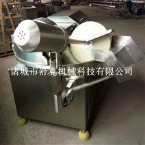 宠物食品斩拌机 供货厂家 大豆蛋白