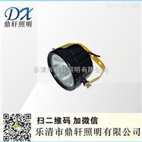 BZ5310A-35WBZ5310A-35W/24V防爆泛光工作灯价格
