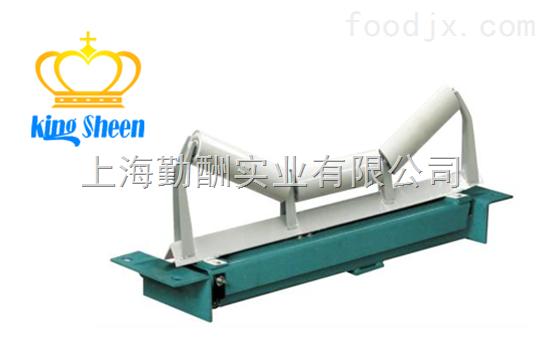 上海有哪些厂家生产电子皮带秤