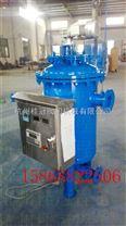 循环水旁流式电解水处理系统