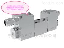 雅歌辉托斯比例阀PRM6-103Z11/60-24