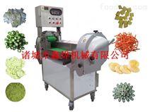 厂家直销多功能切菜机切丝机