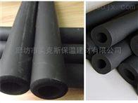 萍乡橡塑海绵管厂家零售