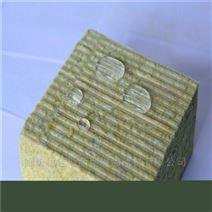 外墙防火防水岩棉板超低价格