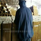 1200*600鄂尔多斯墙保温岩棉板价格