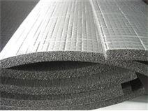 难燃橡塑保温板产品厂家