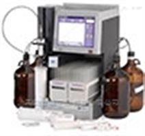 美国ISCO高压计量泵