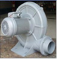 全风CX-65 0.2kw透浦式风机
