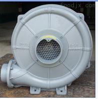 1.5KW全风CX-100A中压透浦式鼓风机