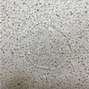 A级防水 A级聚合物保温板 改性聚苯板 隔热保温材料保温板