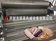 自动化土豆粉条机现代新型粉条生产设备