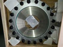 LG-300孔板流量計