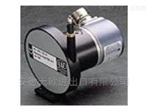 德国进口MTSERM0400MD601A0压力传感器