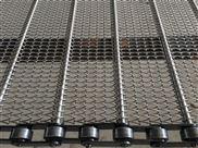 农产品烘干机不锈钢网带,网链