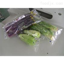 果蔬自动包装机械价格 优质批发