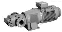 供应和龙炼油厂配套螺杆泵泵头或配件