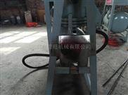 多功能食用油气压滤油机厂家,小型食用油气压滤油机报价