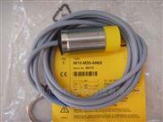 特价供应Bi5型测速传感器