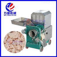 SC-200高效鱼肉提取机
