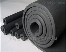 南川橡塑保温板厂家