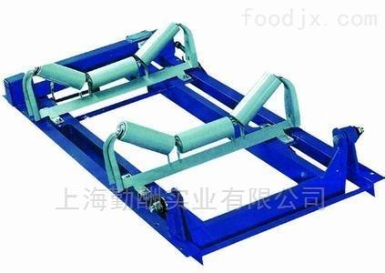 矿用电子皮带秤zui新价格厂家供应