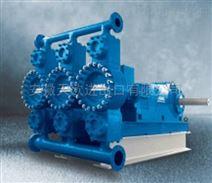 安徽天欧优势供应AVL尾气分析仪气泵BO2409