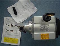 安徽天欧专属供应螺杆泵G28V004CCF1AC3GDX