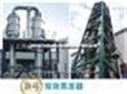 浙江雙效蒸發器
