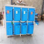 304不锈钢材质A重庆油烟分离器A油雾过滤器