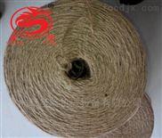 优质麻绳厂家销售小麦打捆机专用