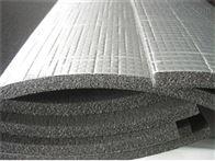 海口橡塑保温板厂家优惠