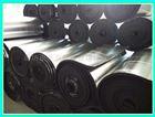 供应橡塑海绵板出厂价格