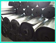防潮橡塑保温板厂家生产商
