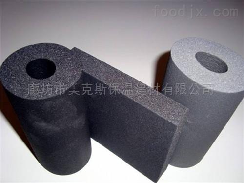 品牌橡塑保温板使用方式